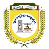 University of Computer Studies, Mandalay IT/Computer Studies university in Myanmar