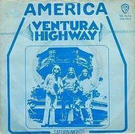 File:Ventura Highway45.jpg