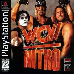 WCW_Nitro_Cover.jpg