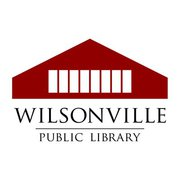 Wilsonville Public Library library