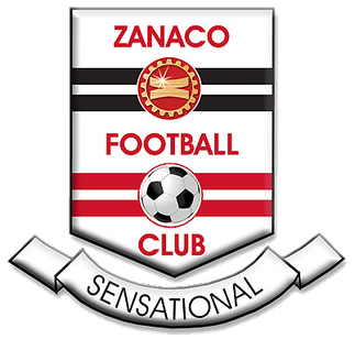 Image result for zanaco fc
