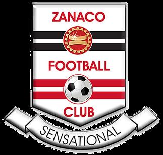 Zanaco_FC.png