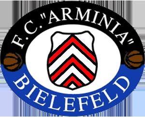bielefeld fc