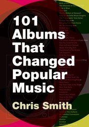 <i>101 Albums That Changed Popular Music</i>