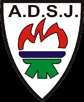 AD San Juan - Wikipedia