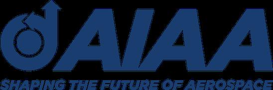 american institute of aeronautics and astronautics wikipedia