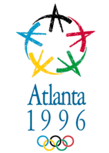 Bids for the 1996 Summer Olympics