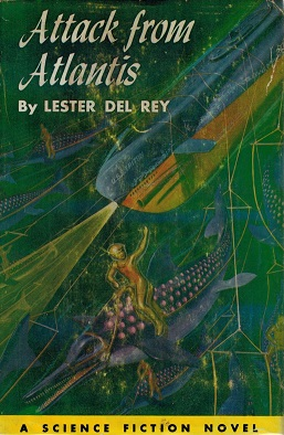 File:Attack from Atlantis 1st Edition Dust Jacket.jpg