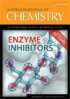 <i>Australian Journal of Chemistry</i> Academic journal