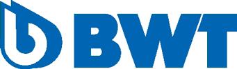 upload.wikimedia.org/wikipedia/en/9/95/BWT_logo.png