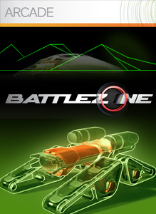 Battlezonecover.png