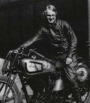 Beatrice Shilling engineer.jpg