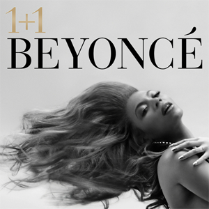 1+1 (song) - Wikipedia