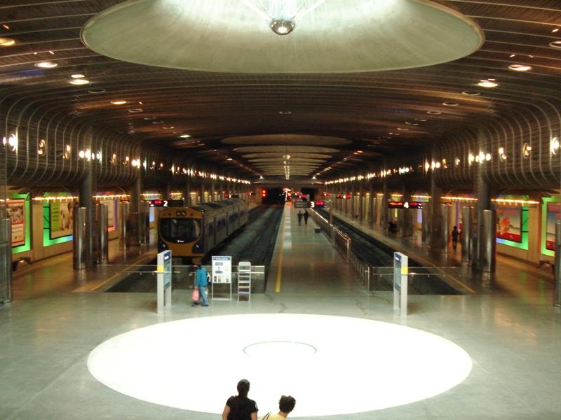 Britomart_underground_train_terminal.jpg