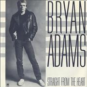 Bryan-Adams-Straight-From-The-Heart.jpg