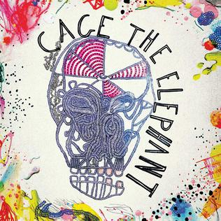 https://upload.wikimedia.org/wikipedia/en/9/95/Cage_the_elephant_album.jpg