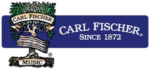 Carl Fischer Music American music publishing company