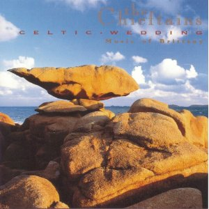 <i>Celtic Wedding</i> 1987 studio album by The Chieftains