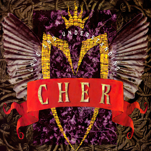 Love and Understanding 1991 single by Cher