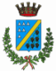 Coat of arms of Ciampino