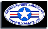 Competition Aircraft Logo 2012.png