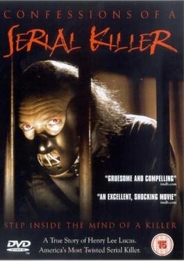 fileconfessions of a serial killer dvd coverjpg wikipedia