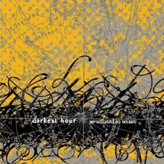 <i>So Sedated, So Secure</i> 2001 studio album by Darkest Hour