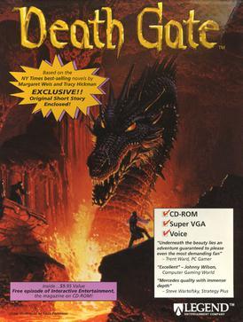 Death_Gate.jpg