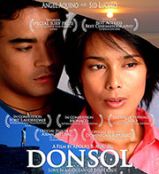 Donsol-movie.jpg