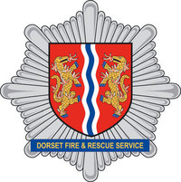 Dorset-fire-and-rescue.jpg