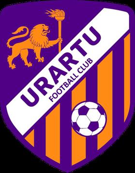 FC Urartu association football club