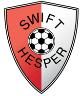 FC Swift Hesperange association football club