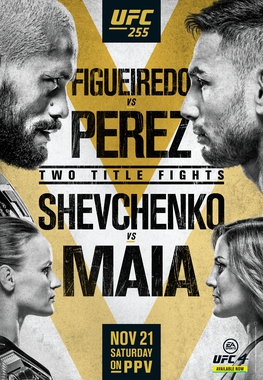 Figueiredo_vs._Perez.jpg