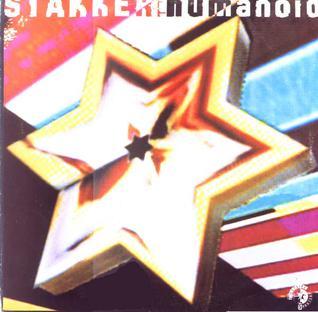 Humanoid* Stakker - Stakker Humanoid
