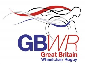 Great Britain national wheelchair rugby team