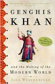 Genghis Khan and the Making of the Modern World.jpg