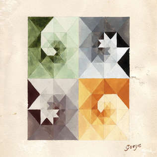 Gotye: Somebody That I Used To Know feat. Kimbra