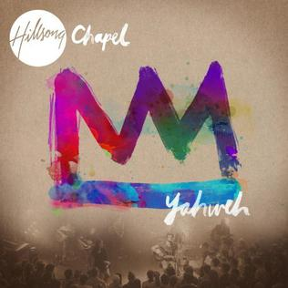 how to join hhillsong worship
