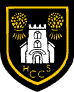 Holmes Chapel Comprehensive School logo.png