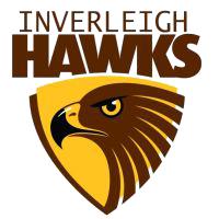 Inverleigh Football Club