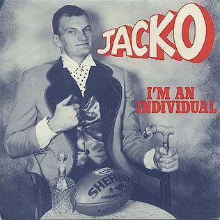 File:Jacko I'm an Indi...