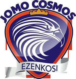 http://upload.wikimedia.org/wikipedia/en/9/95/Jomo_Cosmos_logo.png