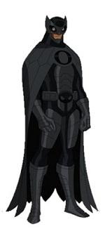 JusticeLeagueCrisisonTwoEarthsOwlman