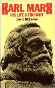 Karl Marx Book Pdf
