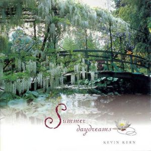 <i>Summer Daydreams</i> 1998 studio album by Kevin Kern