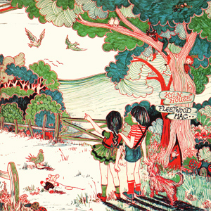 <i>Kiln House</i> 1970 studio album by Fleetwood Mac
