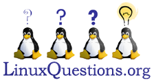 LinuxQuestionsLogo.png