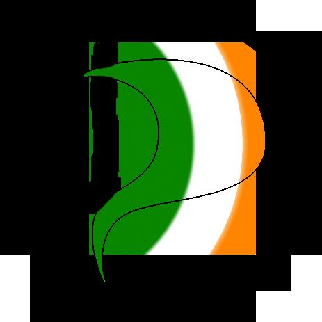 Pirate Party (Ireland) - Wikipedia