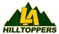 Los Alamos High School (logo).png