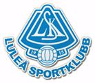 football matches swedish division sollentuna lulea